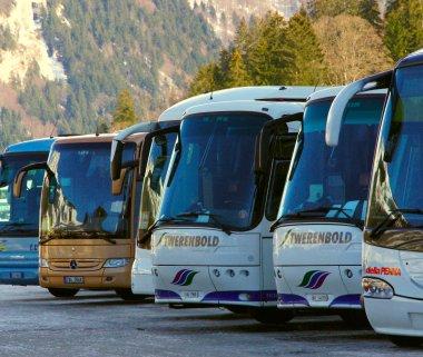 autobuses_adblue