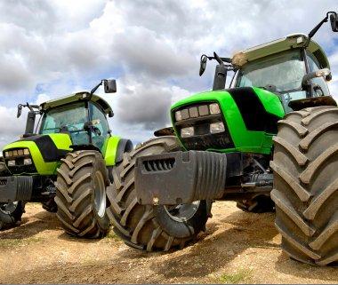 tractores_adblue